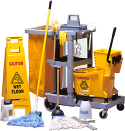 chicago cleaning services property cleaning offices